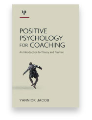 positive-psych-book
