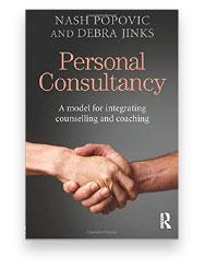 personal-consultancy-book2